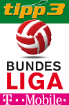 Football - Soccer - Austria Division 1 - Bundesliga - 2009/2010 - Detailed results