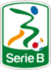 Football - Soccer - Italy Division 2 - Serie B - 2018/2019 - Home
