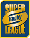 Rugby - Super League - 2015 - Home