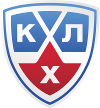 Ice Hockey - Kontinental Hockey League - KHL - Regular Season - 2017/2018