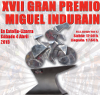 Cycling - Gran Premio Miguel Induráin - 2017 - Detailed results