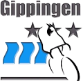 Cycling - GP du Canton d'Argovie - Gippingen - 1965 - Detailed results