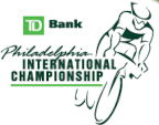 Cycling - Philadelphia International Championship - 2012 - Detailed results