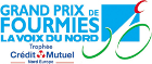 Cycling - GP de Fourmies / La Voix du Nord - 2018 - Detailed results