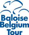 Tour of Belgium