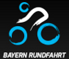 Cycling - Bayern-Rundfahrt - 2012 - Detailed results