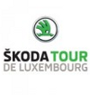 Cycling - Skoda-Tour de Luxembourg - 2013 - Detailed results