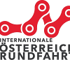 Cycling - Int. Österreich-Rundfahrt - Tour of Austria - 2011 - Detailed results
