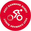 Cycling - PostNord Danmark Rundt - Tour of Denmark - 2019 - Detailed results