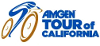 Cycling - Tour of California - 2013 - Detailed results