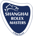 Tennis - Shanghai - 2012 - Detailed results