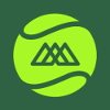 Tennis - Monterrey - 2021 - Detailed results
