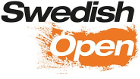 Tennis - Båstad - 2019 - Detailed results