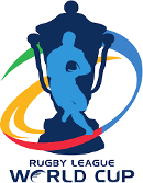 Rugby - Rugby League World Cup - 2017 - Home