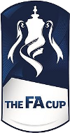Football - Soccer - England - FA Cup - 2018/2019 - Home