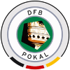 Football - Soccer - DFB-Pokal - Prize list