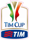 Football - Soccer - Coppa Italia - Prize list