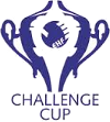 Handball - Men's Challenge Cup - Qualification Tournament - Group A - 2008/2009 - Detailed results