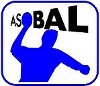 Handball - Copa Asobal - 2011/2012 - Home
