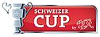 Football - Soccer - Swiss Cup - 2017/2018 - Home
