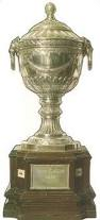Football - Soccer - Latin Cup - Prize list