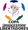 Football - Soccer - Copa Libertadores - Group  6 - 2017 - Detailed results