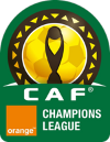 Football - Soccer - CAF Champions League - 2020/2021 - Home