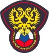 Football - Soccer - Rambler Russian Cup - 2020/2021 - Home