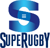 Rugby - Super 14 - Prize list