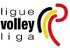 Volleyball - Belgium - Men's Division 1 - 2020/2021 - Home