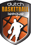 Dutch Basketball League - FEB Eredivisie