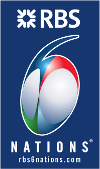 Rugby - VI Nations - 2019 - Home