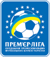 Football - Soccer - Ukrainian Premier League - Regular Season - 2017/2018 - Detailed results