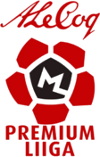 Football - Soccer - Estonia Division 1 - Meistriliiga - 2018 - Detailed results