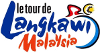 Cycling - Le Tour de Langkawi - 1998 - Detailed results