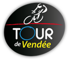 Cycling - Tour de Vendée - 2012 - Detailed results