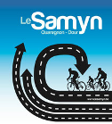 Cycling - GP Le Samyn - 2002 - Detailed results