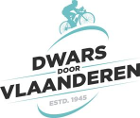Cycling - Dwars door Vlaanderen - 2002 - Detailed results