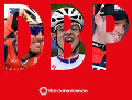 Cycling - Brabantse Pijl - 2012 - Detailed results