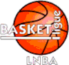 Basketball - Switzerland - LNA - 2017/2018 - Home