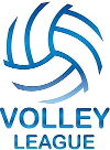 Volleyball - Greece - Men's A1 Ethniki Volleyball - Prize list