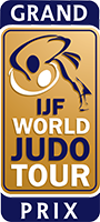 Judo - Grand Prix - Cancún - 2018