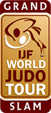 Judo - Grand Slam - Paris - 2011