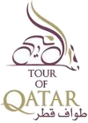 Cycling - Tour of Qatar - 2015 - Detailed results