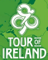 Cycling - Tour of Ireland - Prize list