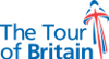 Cycling - Tour of Britain - 2013 - Detailed results