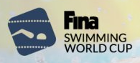 Swimming - Fina Swimming World Cup 25m - Stockholm - 2011