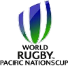 Rugby - Pacific Nations Cup - 2019 - Home