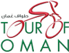 Cycling - Tour of Oman - 2014 - Detailed results