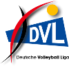 Volleyball - Germany - Men's Division 1 - Bundesliga - 2014/2015 - Home